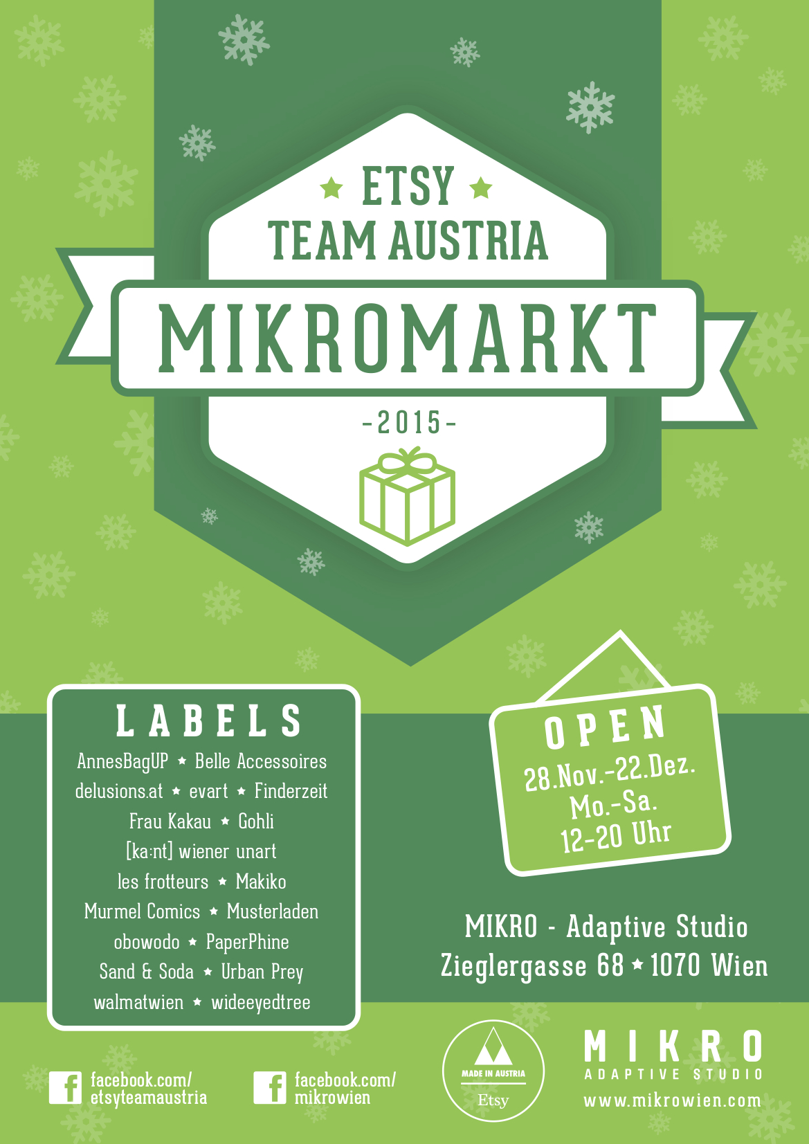eta_mikromarkt_poster