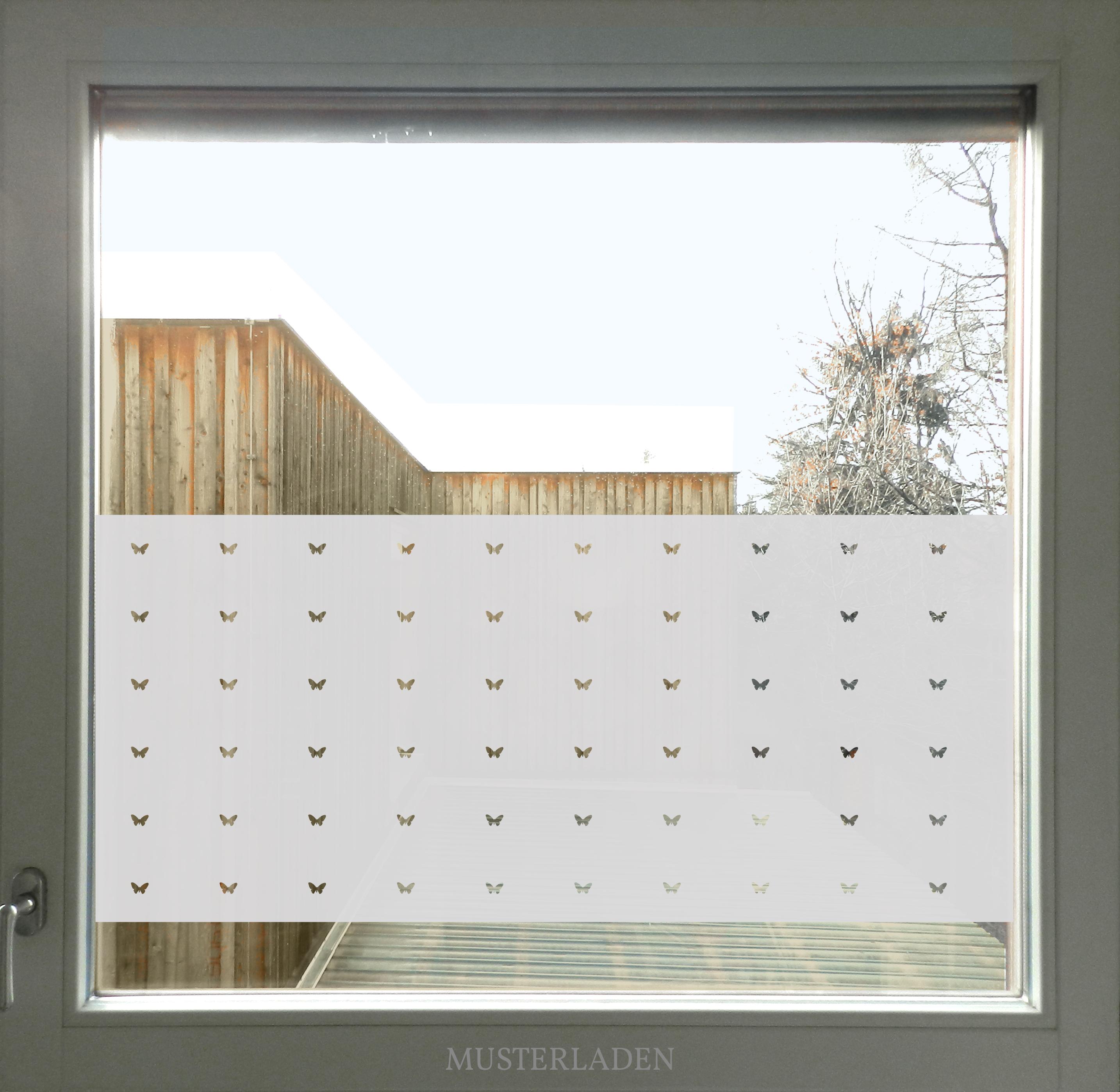 Sichtschutz Terrassentur Archive Musterladen